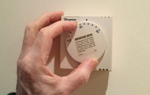 AN INTRODUCTION TO HEATING, LIGHTING AND POWER IN DOMESTIC PROPERTIES