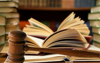 Housing law training courses