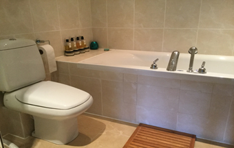 AN INTRODUCTION TO PLUMBING AND DRAINAGE IN DOMESTIC PROPERTIES